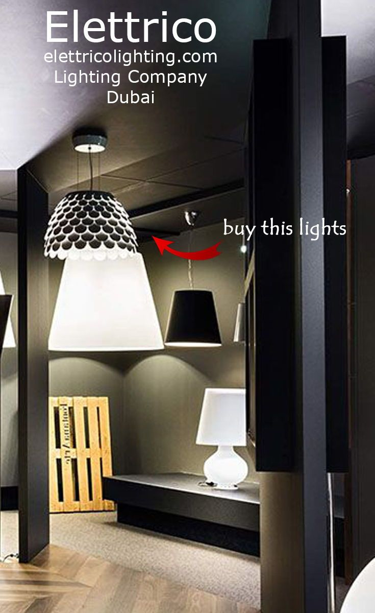 Lighting Online Modern Lighting For A Living Room Or Bedroom In Modern Houses