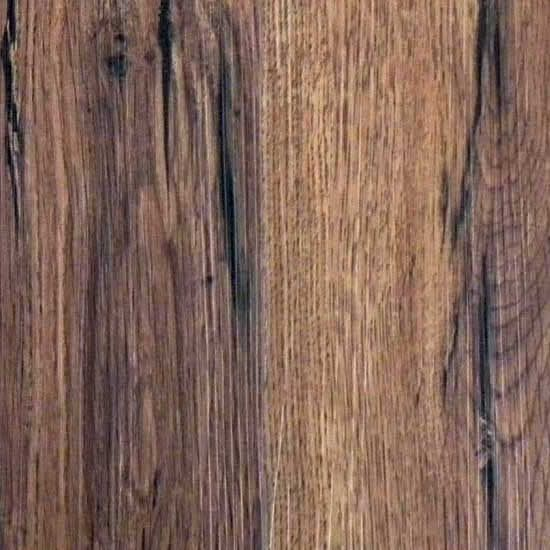 sv509 pavimenti vinilici effetto legno