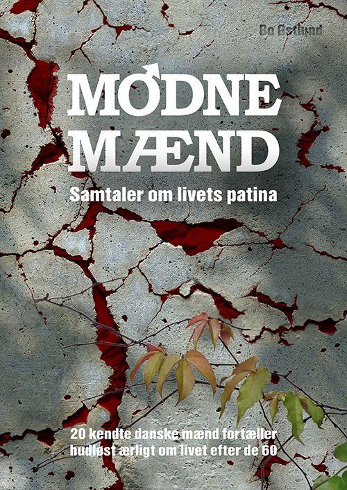 MODNE MÆND | Arnold Busck