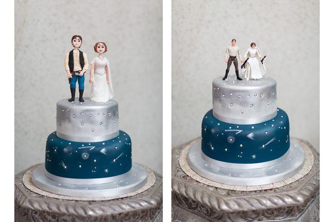 www.mosaicweddings.co.za www.cakesbycarlyn.co.za www.catherinemac.com www.houtbaymanor.com #starwars #weddings #hansolo #princessleia