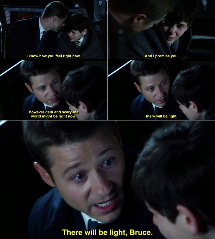 Love Finds You Quote: 27 Best Gotham Fox TV Images On Pinterest