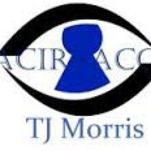 TJ Morris ACO Brand