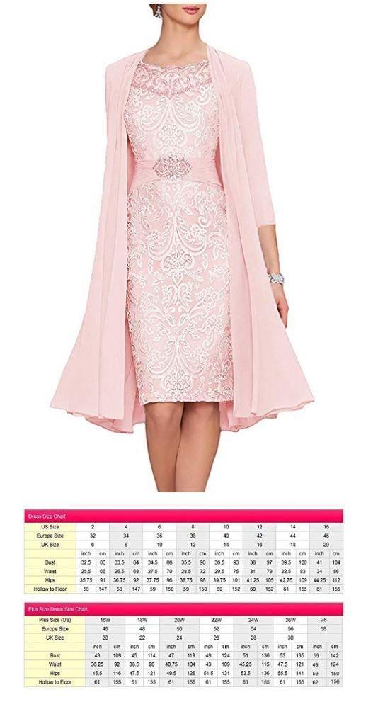 Sale Striped Keyhole Tulip Wrap Skirt Bishop Sleeve Work Women 09 mv Dress S M L