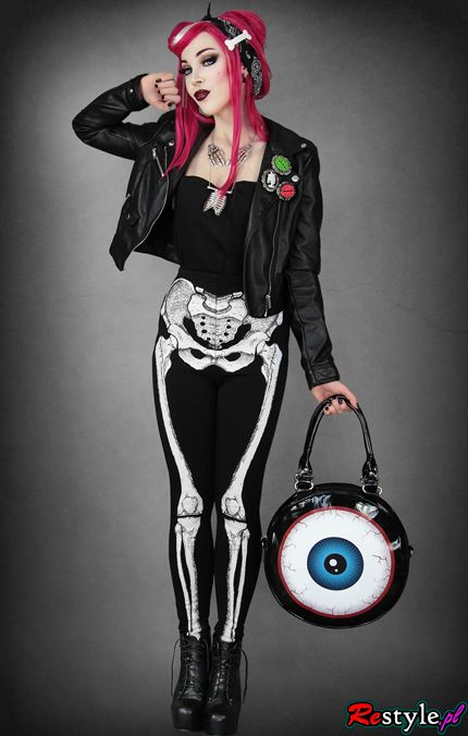 restylepl:        http://www.restyle.pl/product-eng-829-big-round-rockabilly-bag-with-EYEBALL-graphics.html