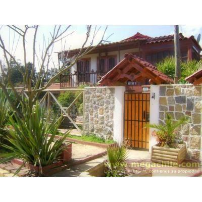 Imagenes de entradas casas rusticas buscar con google for Fachadas de casas rusticas