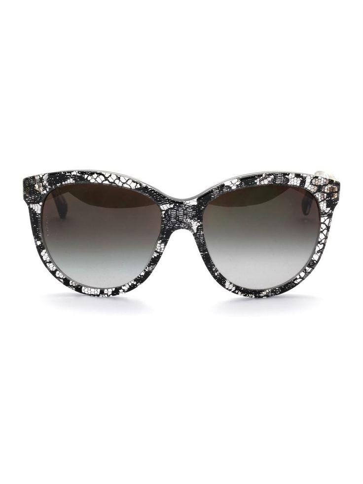 89 best Sunglasses for girls images on Pinterest | Sonnenbrillen ...