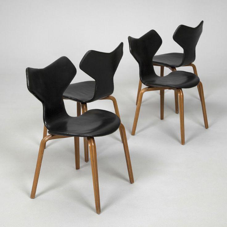 les 25 meilleures id es de la cat gorie chaise teck sur pinterest chaise en teck meubles teck. Black Bedroom Furniture Sets. Home Design Ideas