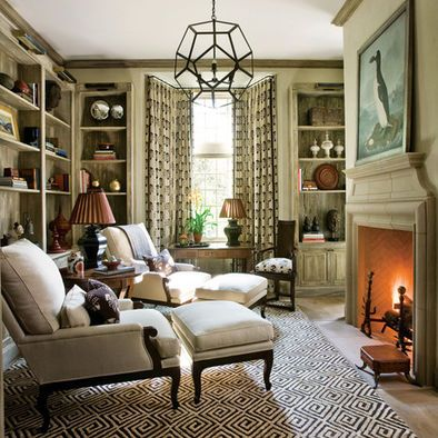 Best 11 Best Family Room Decorating Ideas Images On Pinterest 400 x 300
