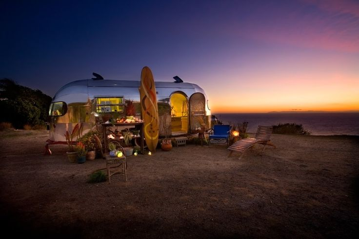 314 Best Glamping Galore Images On Pinterest Gypsy