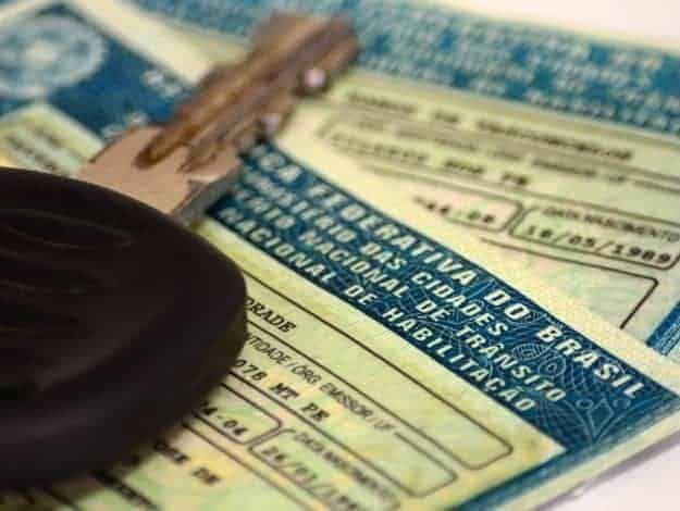 Primeira Habilitação (CNH) – Confira o Passo a Passo   Tirar carteira de  motorista, Carteira de motorista, Habilitação