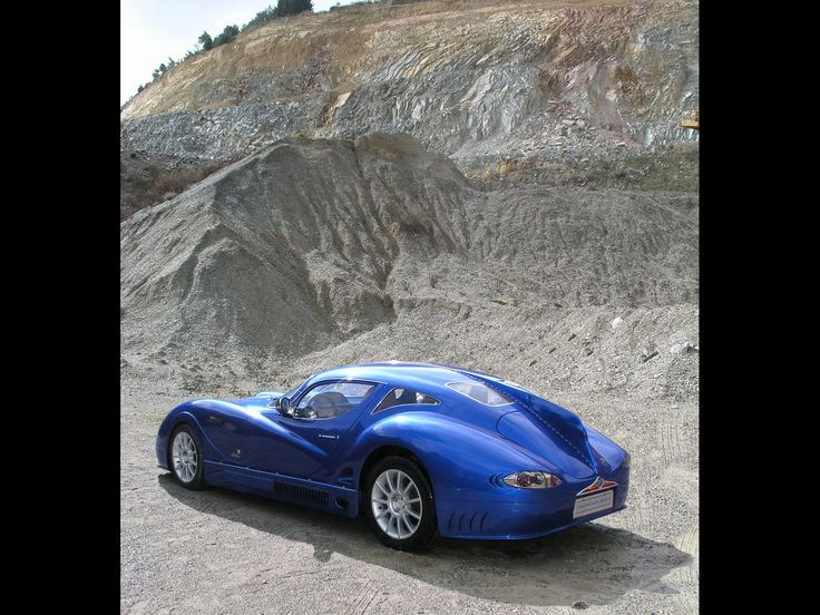 29 Best Images On Pinterest Amazing Cars Autos And Cars