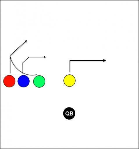 12 Best Sports Images On Pinterest Football Design Flag Football