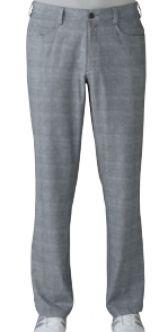 Pantalón de golf Adidas Ultimate Chino. Pantalones de golf Adidas fabricado con Polyester 88% y 12% Elastano.
