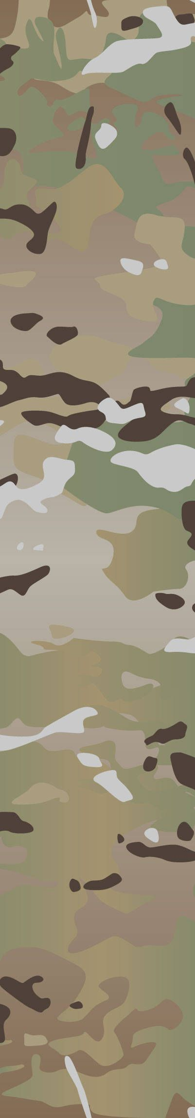 Original full-size Multicam (scorpion) camouflage pattern for print.  Copy of legendary camo pattern in vector ready-to-print format. You can zoom it for any size without quality lose.  Handly created in Photoshop and Illustrator and tested for vector errors.   #multicam #download #texture #pattern #camo #camouflage #mtp #scorpion #vector #military #arm