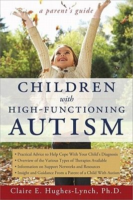High-functioning autism