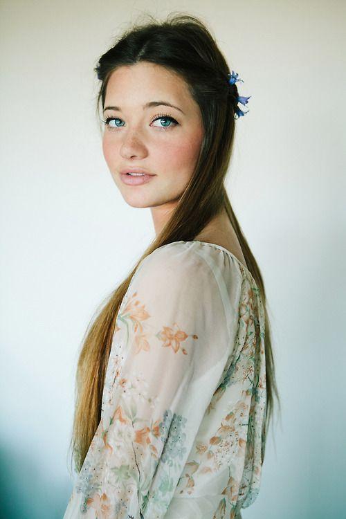 Lindsay Hansen© Bethany Marie Photography