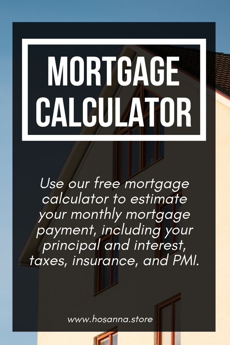 Mortgage Calculator Mortgage Calculator Home Insurance Quotes Mortgage Payment