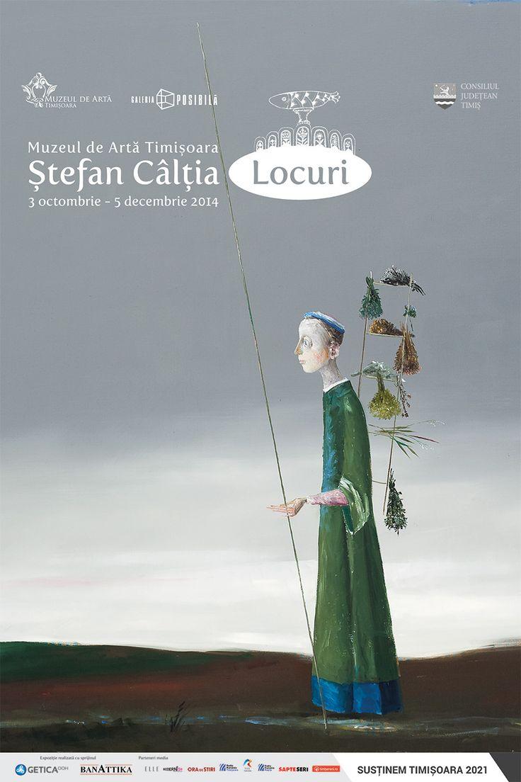 Stefan Caltia3