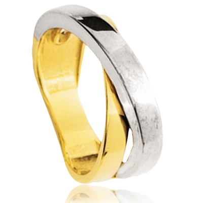 Bague Or Midway http://www.bijoux-or.biz/bague-or-midway-p-17155.html