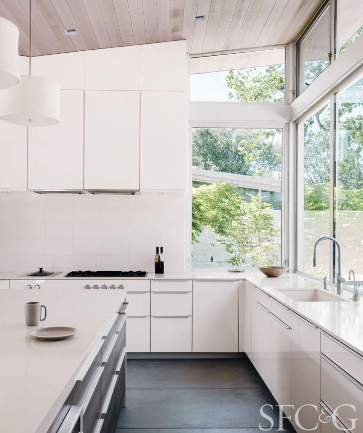 264 best Kitchens images on Pinterest | Cottage gardens ...