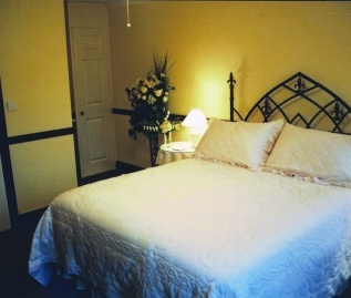 Bed Breakfast Wilbury House Bed House Bed And Breakfast