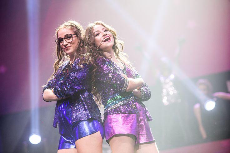 Soy Luna en concierto. El Show de tu serie favorita de Disney Channel. Soy luna en vivosoy luna en conciertotickets soy lunasoy luna show