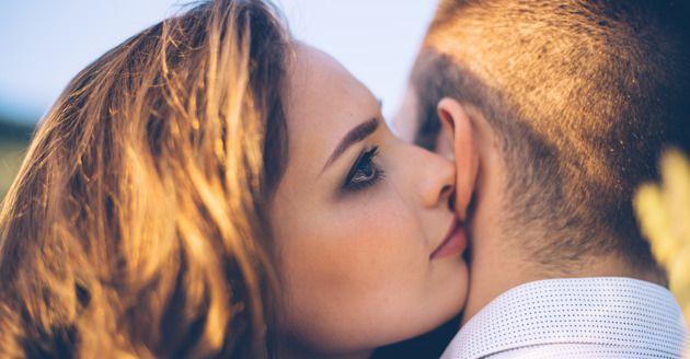 Se o seu marido faz estas 15 coisas, NUNCA se separe dele