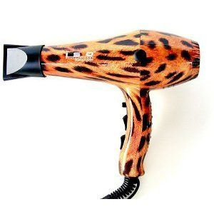 Iso Beauty Professional Blow Dryer Ionic 2000w by Iso. $59.99. ISO  Beauty Professional Blow dryer Ionic 2000w   Description:   Professional Features:-Turbo Velocity for Professional Drying-Attractive, Sleek and Quit-Comfortable Ergonomic Design for Easy Handling-Shock Resistant and Slip Proof Grip-Two Speeds and 2 Heat Settings provide Variable Styling Solution-Filter Cleaning is Simple and Easy-Removable Concentrator Attachment Easily Clips into Place on Barrel End-110-220, 50...
