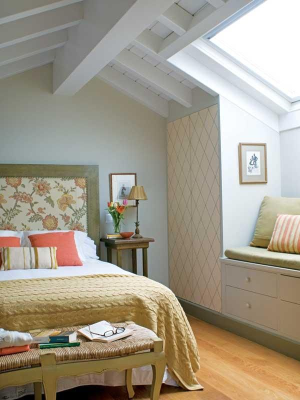 74 best remodeling ideas for cape cod upstairs images on for Cape cod closet ideas
