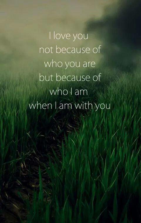 I will love u,,