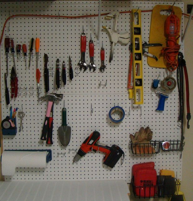 17 Best Images About Home Garage On Pinterest Garage