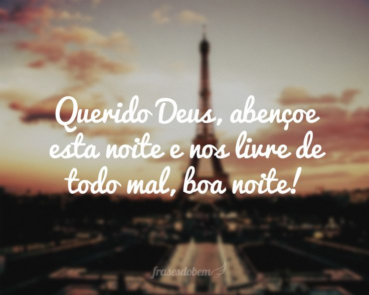 94 Best Images About Bom Dia; Boa Tarde E Boa Noite! On