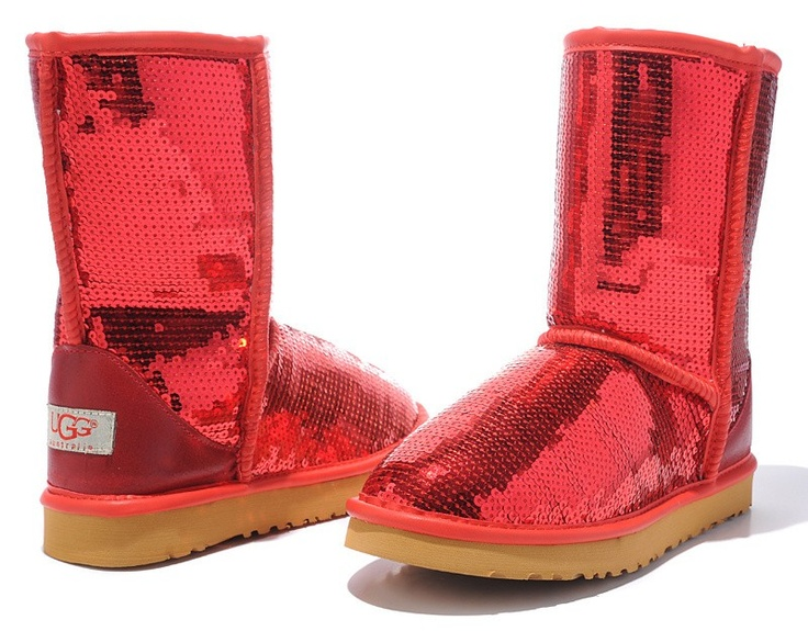 Come To Buy Uggs In Our Uggs Boots Outlet Store,You Will Enjoy A