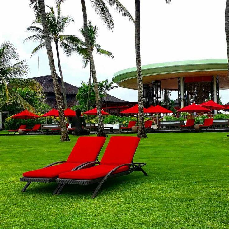 Clubmed  Bali