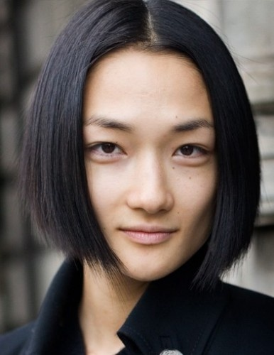 Short Haircuts Ideas For Women And Men