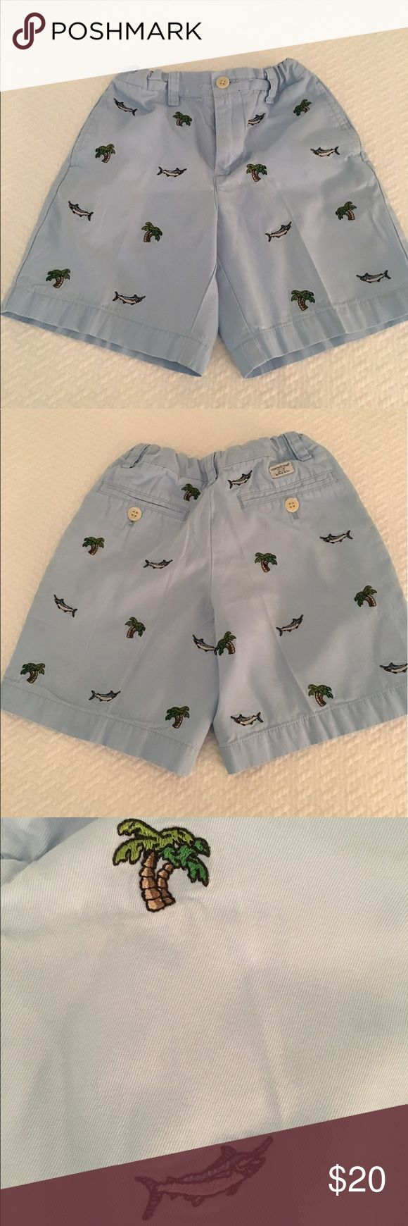 Selling this Vineyard Vines boys shorts on Poshmark! My username is: oneluckiedog. #shopmycloset #poshmark #fashion #shopping #style #forsale #Vineyard Vines #Other