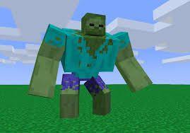 look its hulk