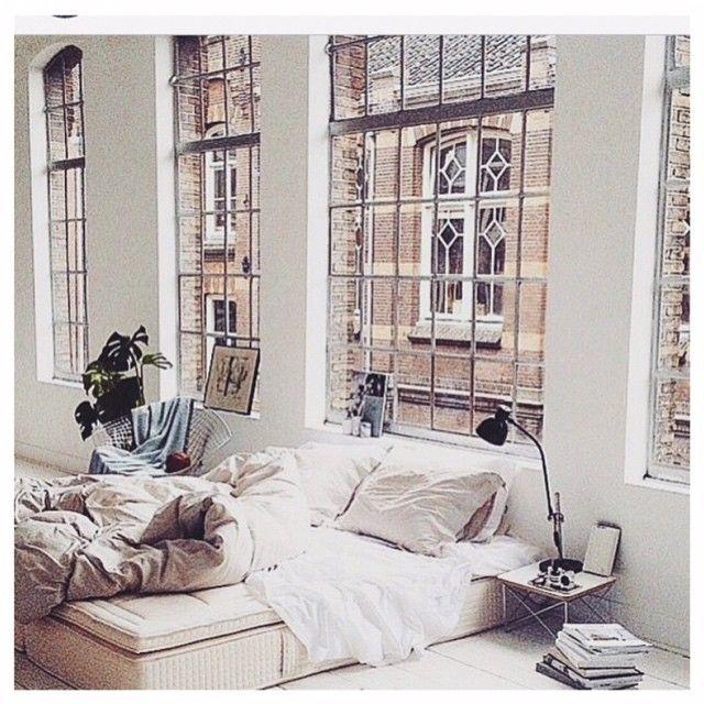 Interior Design Window best 20+ bed against window ideas on pinterest | window behind bed