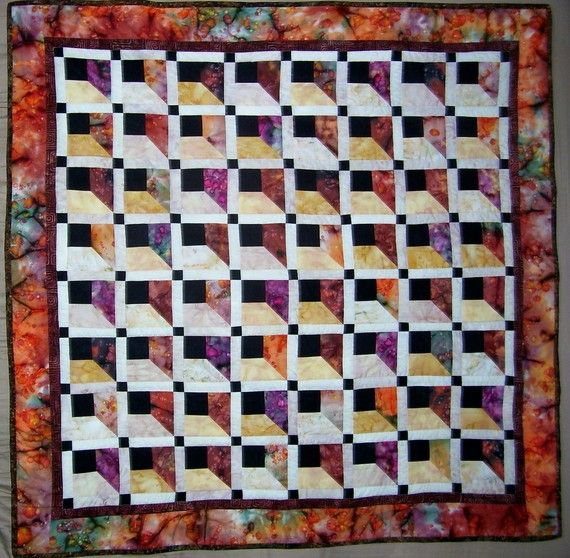 10 best images about attic window quilts on pinterest for Window quilt