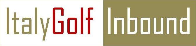 IGI Platform