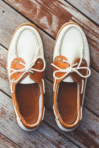 Sail Cloth White