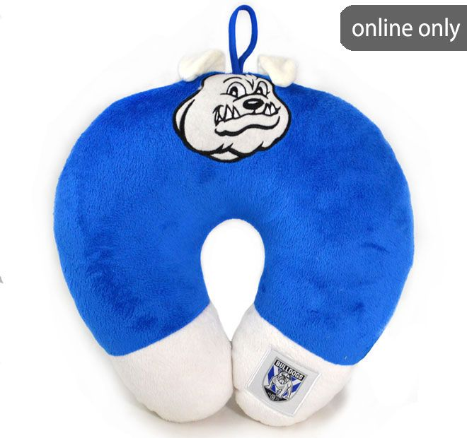 nrl-team-logo-quilt-cover-set-and-accessories-range-canterbury-bankstown-bulldogs