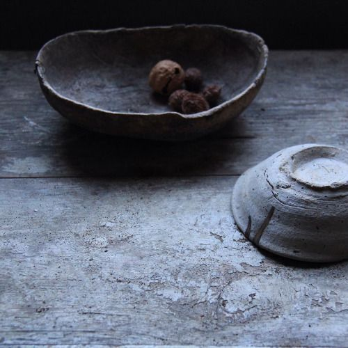 173 best wabi sabi images on pinterest dishes kitchen for Cuisine wabi sabi