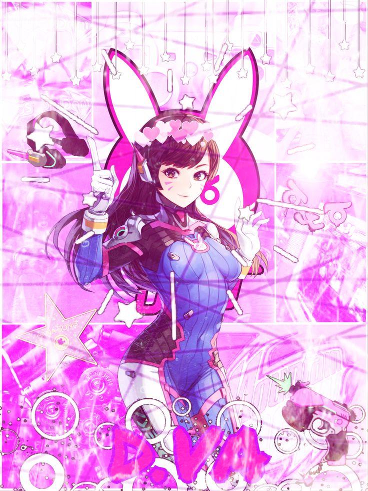 Kawaii Wallpaper Iphone Anime Phone Wallpapers