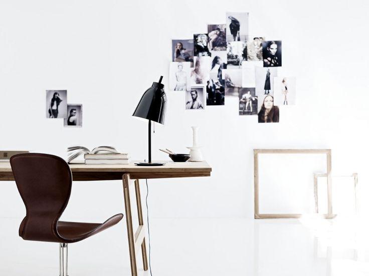 BEAUTIFUL INTERIOR STYLING & PHOTOGRAPHY