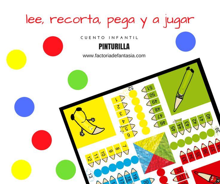 ¡Feliz Martes! #fantasia #ilustracion #cuentosinfantiles #juegayaprende #niños #madresypadres #educacionemocional #educarenvalores #educacioninfantil #psicomotricidad #hechoenEspaña #happyday