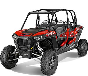 Side By Side Atv >> Rzr Sport Side By Sides Polaris Side By Side Atvs Home Page