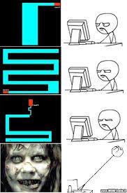 memes ita - Cerca con Google