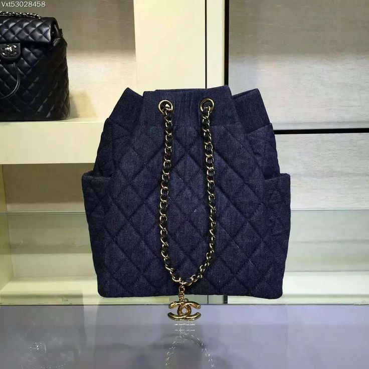 chanel Bag, ID : 44397(FORSALE:a@yybags.com), chanel shop bag, chanel my wallet, chanel purse, chanel large wallets for women, chanel wholesale leather handbags, chanel l, chanel silver handbags, buy authentic chanel online, chanel outlet online, chanel wallet brands, designer of chanel, chanel company information, chanel company information #chanelBag #chanel #chanel #items