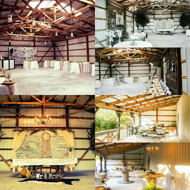 8 Best Rustic Countryside Estate Wedding Venue Images On